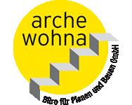 Archewohna Logo