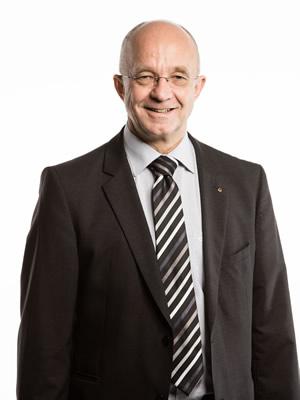 Günther Zeller